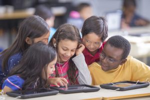 english language learners - online language courses - Online English courses