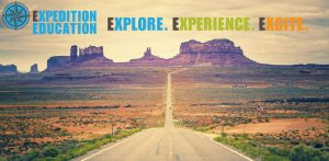 Contact Expedition Education - Contact Expedition Ed